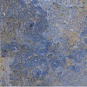 "Planets - Neptune 6""x6"" Porcelain Waterline Tile | QDI ..."