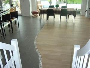 Carrelage En Forme De Parquet : 1000 id es sur le th me parquet mosaique sur pinterest ~ Premium-room.com Idées de Décoration