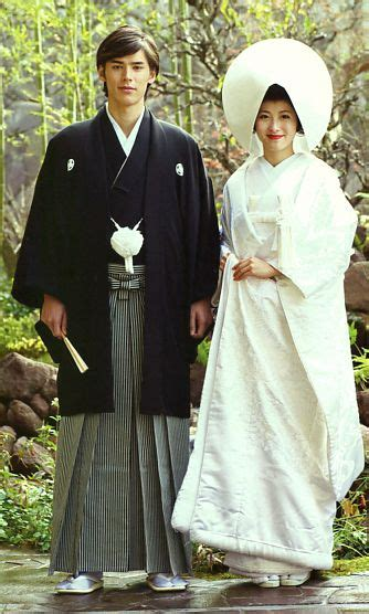 Traditional Japanese Wedding Kimono by Wedding Japanese Wedding Catalog Book Japanese