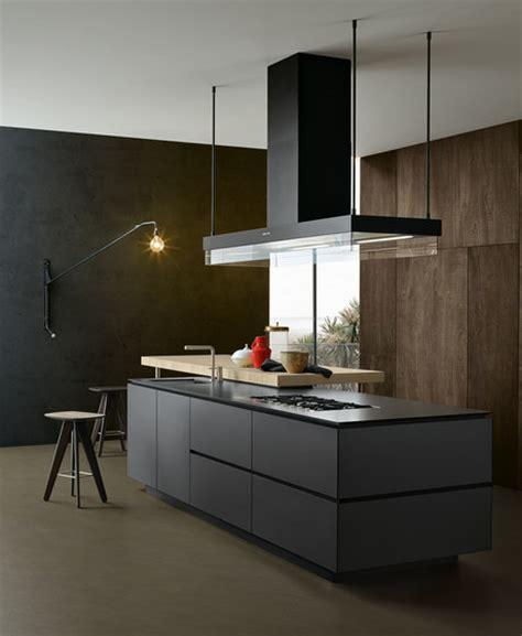 cuisine varenna artex island kitchens from poliform architonic