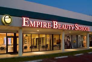 empire beauty school corporate overview