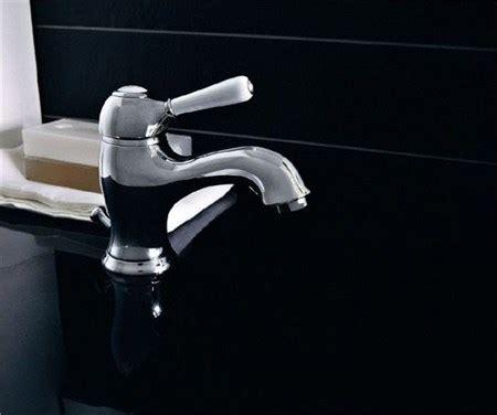 zucchetti rubinetti bagno rubinetti zucchetti bagno termosifoni in ghisa scheda