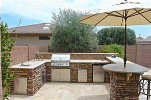 unwanted, guests, , keep, critters, away, from, your, phoenix, outdoor, kitchen