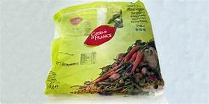 Herbe à Curry Toxique : cuisine de france green beans contaminated datura ~ Melissatoandfro.com Idées de Décoration