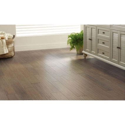 Inexpensive Bedroom Flooring Options by 4 And Inexpensive Kitchen Flooring Options