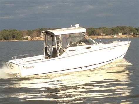 Albemarle Boats In Edenton Nc by Boatsville Search Albemarle
