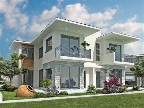 home designs latest modern homes designs exterior