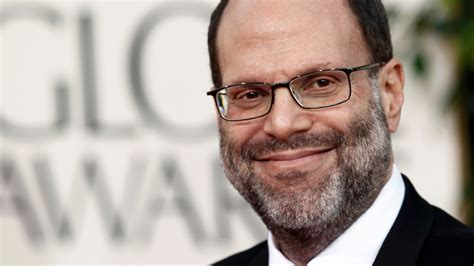 After Scott Rudin bullying exposé, there are mostly ...