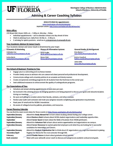 college resume template the college resume template to get a