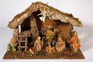Krippe Weihnachten Holz : krippe zu weihnachten selber bauen web de ~ A.2002-acura-tl-radio.info Haus und Dekorationen