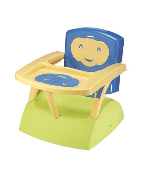 rehausseur chaise leclerc rehausseur de chaise fauteuil sfpl société de
