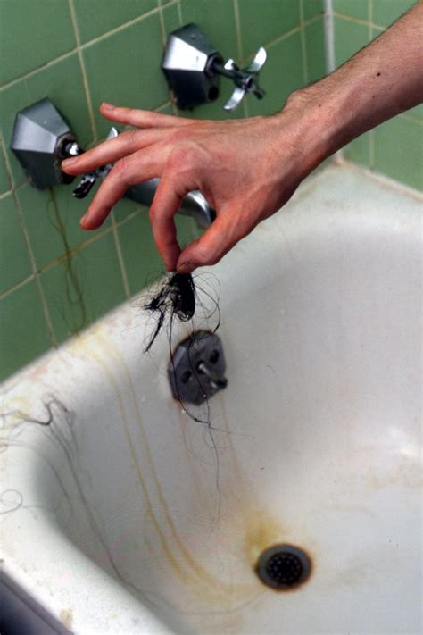 clogged kitchen sink drain home remedy the 10 wildest stories 9427