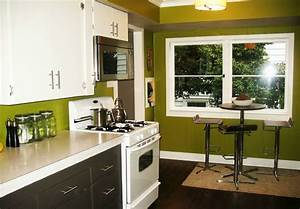 should kitchen cabinets match the hardwood floors With kitchen colors with white cabinets with lime green candle holders