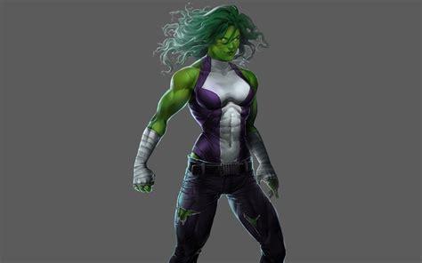 hulk windows  theme themepackme