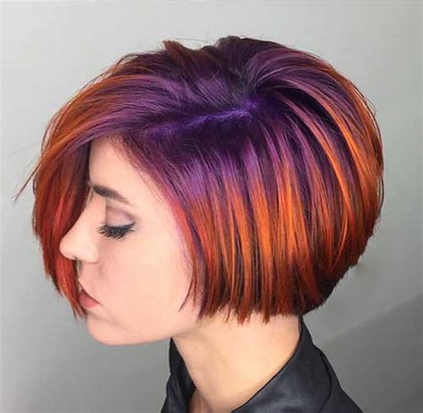 super short bob cuts bob hairstyles  short hairstyles  women