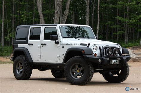 new jeep white aev offers 75 000 jeep wrangler hemi