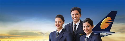 jet airways cabin crew jet airways cabin crew walk in interviews ifly global