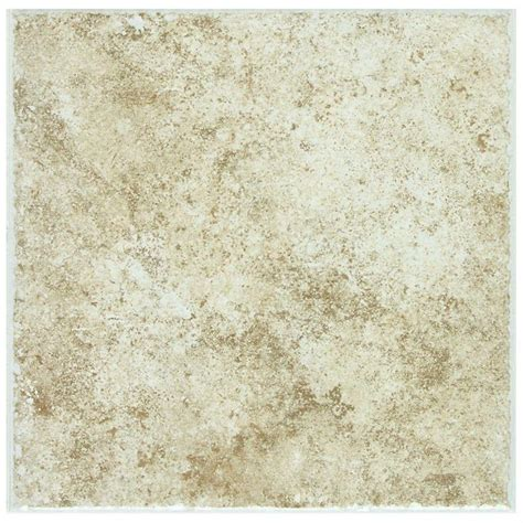 shower daltile forest 12 in x 12 in crema