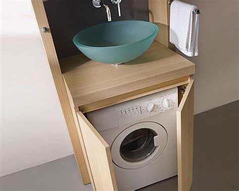 meuble lave linge salle de bain meuble lave linge salle bain sur enperdresonlapin