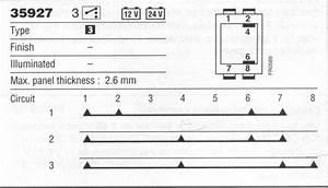 Mazda 2 Wiring Diagram Uk