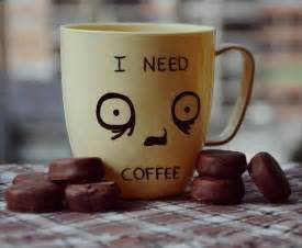 i need coffee quotes wallpaper