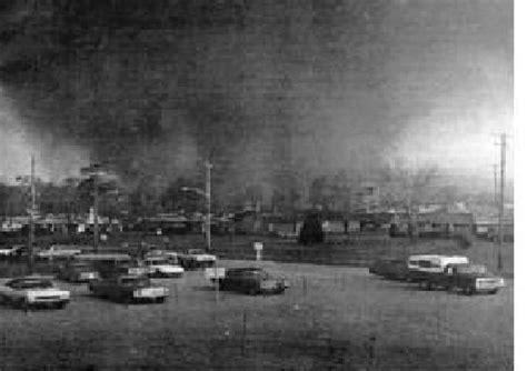 not shabby xenia ohio xenia ohio tornado of the super outbreak by weather345 photo weather underground