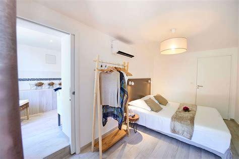 chambres d hotes propriano maison et chambres d 39 hôtes à belvedere comoro en corse