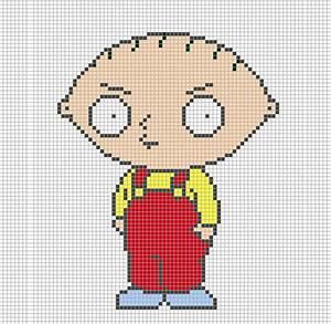30 pixel art templates free premium templates With pixel art template maker