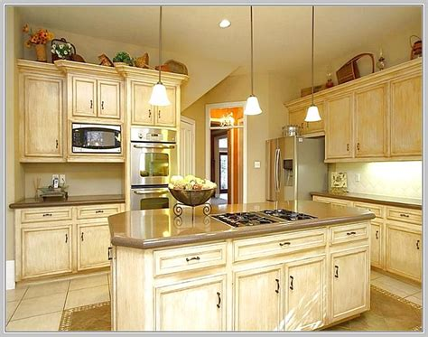 granite top kitchen islands kitchen island with sink and stove home design ideas