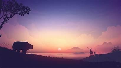 4k 8k Sunrise Wallpapers Ultra 1440 2560