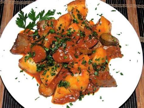 cuisiner basse c e de boeuf recettes de rognons de boeuf