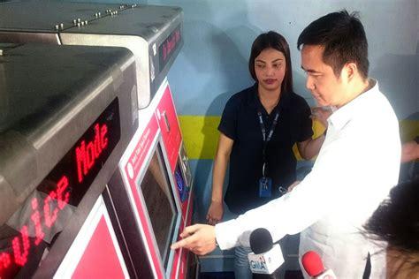 Abaya stays as DOTC secretary – PNoy | Philippine News