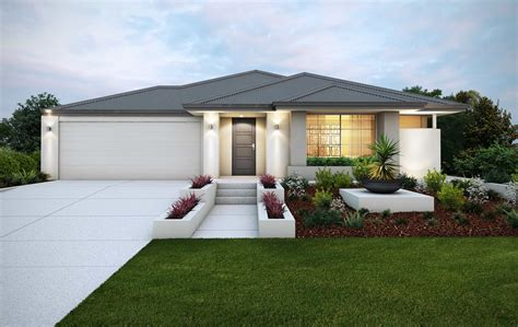 two bedroom house 3d two bedroom house layout design plans 22449 interior 13674
