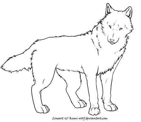 Weitere ideen zu ausmalbilder zum ausdrucken kostenlose ausmalbilder ausmalbilder. Wolf malvorlagen kostenlos zum ausdrucken - Ausmalbilder ...