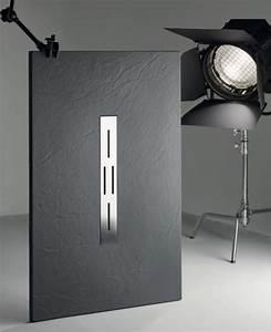 Duschwanne Kleinste Größe : duschwanne longueur 150 duschwanne 150 cm ultraflach geringe gr e s ardesia farbe schwarz ~ Eleganceandgraceweddings.com Haus und Dekorationen
