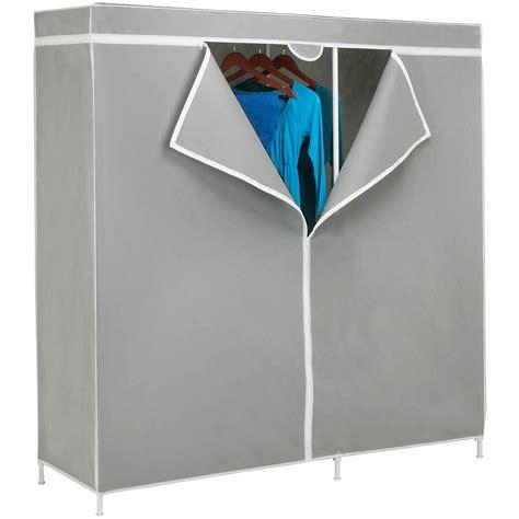 small wardrobe closet plate minimalist ikea qumei small