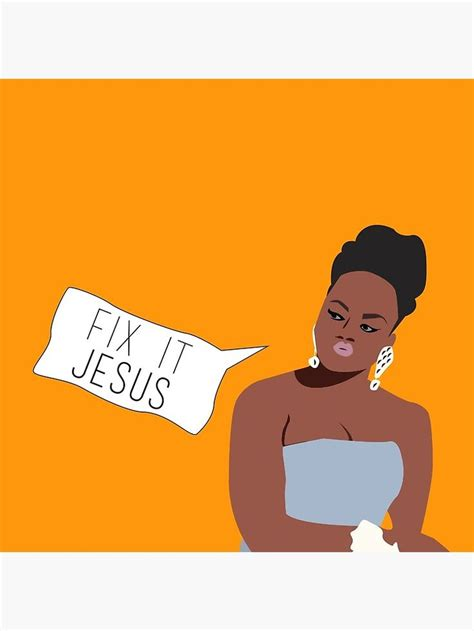 Pin op Melanin ''poppin''+ Jesus