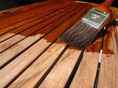 waterborne stain superdeck log home  deck stain