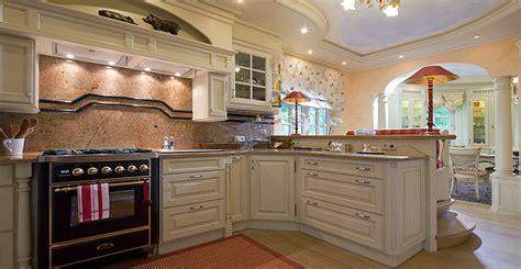 landhausstil küche küche küche landhausstil grün küche landhausstil in küche landhausstil grün küches