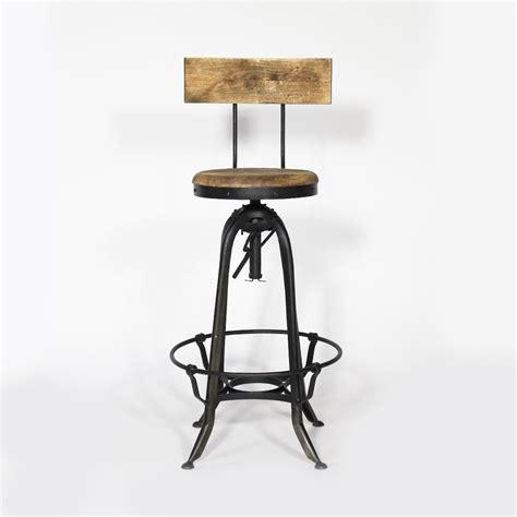 table de cuisine avec tabouret table cuisine avec tabouret idimex ensemble table de