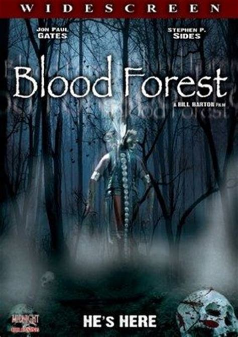 blood forests  horror movies  pinterest