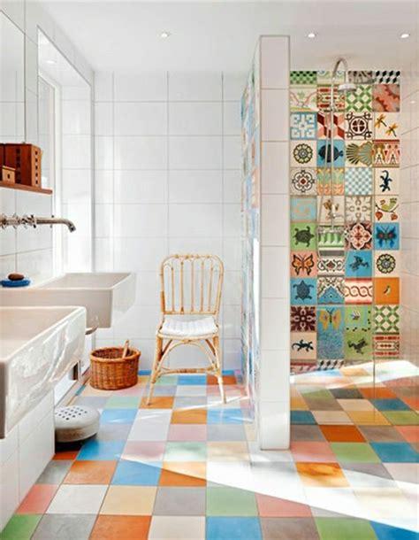 Alte Küche Verschönern by Badezimmer Fliesen 252 Berkleben Fliesenaufkleber F 252 R Alte