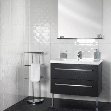 des nouveaut 233 s salle de bain pop ethno chics chez bricorama salle de bain bricorama meuble