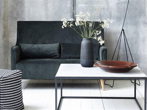 idée petit canapé apéro 30 petits canapés pour les petits espaces des idées