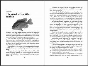best photos of book template microsoft word microsoft With book writing templates microsoft word
