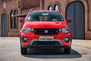 Fiat Panda 2018 Prix : 2018 fiat panda car photos catalog 2018 ~ Medecine-chirurgie-esthetiques.com Avis de Voitures