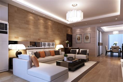 Good Looking Pictures Of Living Room Designs 3 Remodelling