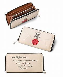 you39re a wizard hermione hogwarts acceptance letter With harry potter letter purse