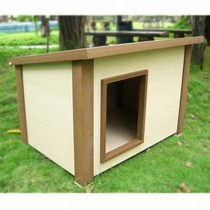 canine condo heated cooled dog houses free shipping With solar powered air conditioned dog house