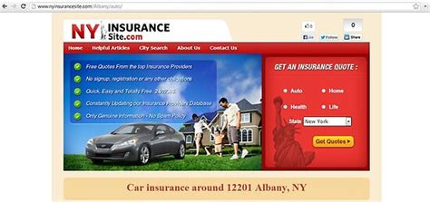 In new york, erie provides dozens of extra auto policy features (many at no additional cost to you) auto insurance discounts to help reduce your rates Compare Car Insurance: Cheapest Car Insurance Manhattan ...